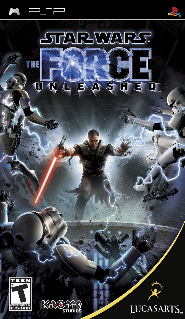 http://indigostatic.files.wordpress.com/2008/09/star-wars-the-force-unleashed-psp.jpg